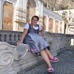 Austria Guide – Ihr Urlaub wird zum Erlebnis!